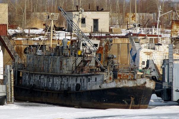 Разместить объявление о продаже морского судна работа мчс в брянске свежие вакансии